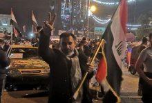 Photo of اغتيال ناشط مدني بارز بالرصاص في كربلاء