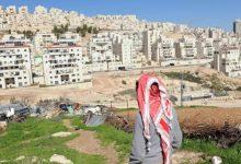 Photo of إسرائيل تعتزم بناء مستوطنة جديدة في الخليل