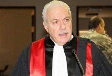 Photo of عبود في تخريج قضاة: التنقية الذاتية بدأت وستتابع وصولاً الى جسم قضائي نقي منزه