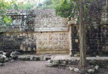 Photo of علماء آثار يكتشفون قصراً يعود لحضارة المايا القديمة في شرق المكسيك