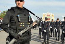 Photo of المغرب: اعتقال أربعة أشخاص «خططوا لأعمال إرهابية»