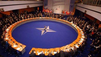 Photo of روسيا والصين وعسكرة الفضاء… تحديات أساسية أمام الحلف الأطلسي