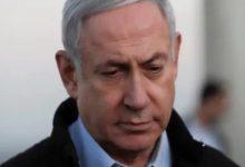 Photo of الادعاء الإسرائيلي يعلن لائحة اتهام بشأن صفقة غواصات مع ألمانيا