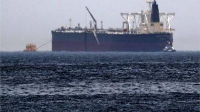 Photo of قراصنة يخطفون 19 شخصاً من طاقم ناقلة قبالة نيجيريا