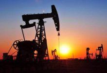 Photo of النفط يصعد قبل اجتماعات أوبك بدعم من انخفاض المخزونات الأميركية