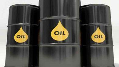Photo of النفط يرتفع مع سعي لزيادة تخفيضات الإنتاج