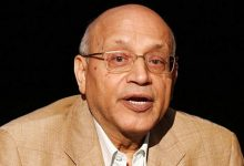 Photo of وفاة المخرج المصري سمير سيف