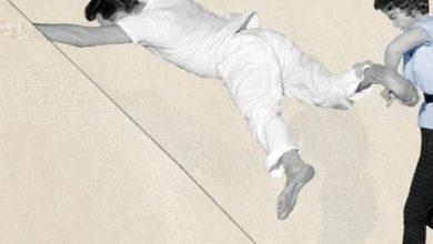 Photo of اضطراب مرضي قد يدفع النساء لإظهار سلوك عدواني خطير