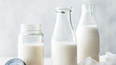 Photo of شرب الحليب لا يطيل العمر
