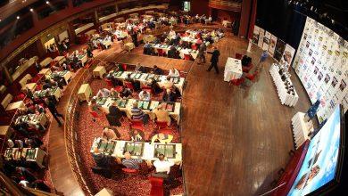 Photo of بطولة لبنان المفتوحة في الباك غامون