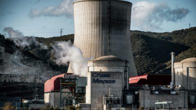 Photo of قمة أوروبية تواجه مفاوضات شاقة بشأن المناخ