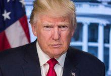 Photo of التحقيق لعزل ترامب: الادلة هائلة ضد الرئيس