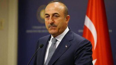 Photo of تركيا اتفقت مع بريطانيا على تسريع مشروع صنع طائرة مقاتلة