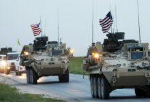 Photo of اسبر: الجيش الأميركي أتم انسحابه من شمال شرق سوريا