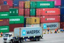 Photo of واشنطن: الاتفاق التجاري مع بكين «لافت» رغم أنه لا يحل كل المشكلات