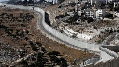Photo of «أبو ديس» العاصمة التي يرفضها الفلسطينيون