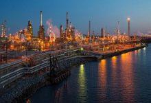 Photo of النفط مستقر مع انحسار مخاوف نزاع أميركي إيراني وتحول التركيز إلى اتفاق التجارة