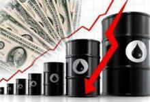 Photo of النفط يهوي مع انحسار التوترات الأميركية الإيرانية وارتفاع المخزون
