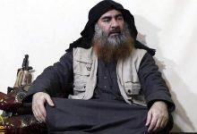 Photo of من هو خليفة البغدادي وما هو دوره في تأسيس داعش؟