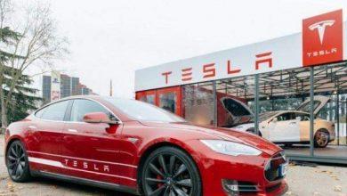 Photo of تسلا تخفض سعر سيارات الطراز 3 المصنعة في الصين قبل التسليم