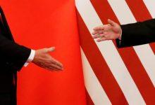 Photo of الصين: التوقيع على الاتفاق التجاري مع الولايات المتحدة في واشنطن الأسبوع المقبل