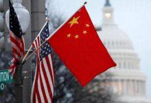 Photo of واشنطن تبقي على الرسوم الجمركية المفروضة على الواردات الصينية