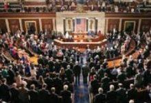Photo of مجلس الشيوخ الأميركي يصادق الخميس على اتفاقية نافتا الجديدة
