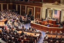 Photo of إجماع في الكونغرس الأميركي على ضرورة احتواء التصعيد مع إيران