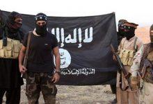 Photo of تنظيم الدولة الإسلامية: البدء بـ «مرحلة جديدة» تستهدف إسرائيل