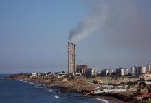 Photo of دمشق: تعرّض منشآت نفطية تابعة لمصفاة بانياس للتخريب