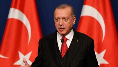 Photo of أردوغان: تركيا تبدأ في نشر قوات في ليبيا