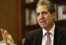 Photo of وزني: لبنان سيسعى لقروض تبلغ 4-5 مليارات دولار لشراء القمح والوقود والأدوية