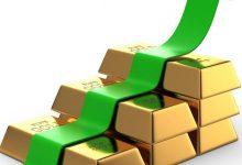 Photo of الذهب يرتفع لذروة أسبوعين بفعل مخاوف الإنفلونزا الصينية