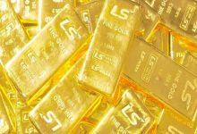 Photo of الذهب يتراجع مع انتظار المستثمرين لإيضاح بشأن خطورة فيروس في الصين