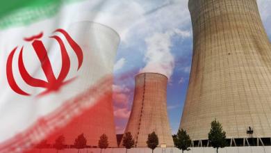Photo of إيران لا تستبعد إجراء محادثات لإنهاء الخلاف النووي