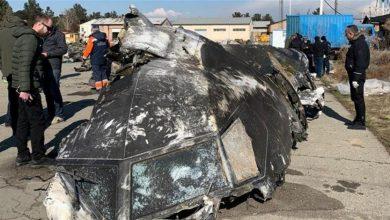 Photo of إيران تطلب أجهزة من أميركا وفرنسا لتفريغ بيانات صندوقي الطائرة الأوكرانية