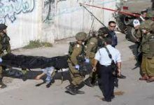 Photo of الجيش الإسرائيلي يقتل ثلاثة مهاجمين فلسطينيين تسلّلوا من قطاع غزة