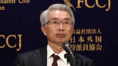 Photo of استقالة المحامين اليابانيين في قضية كارلوس غصن