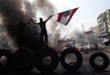 Photo of الحراك الشعبي: مظاهرات حاشدة مع بداية «أسبوع الغضب»