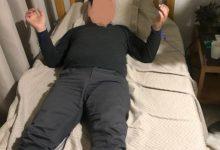 Photo of توقيف روسيين خطفا مواطناً من دير قوبل بعد صعقه كهربائياً