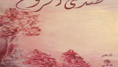 Photo of ميشلين مبارك… قصائد مفتوحة على الحب والحياة