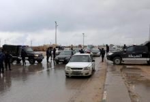 Photo of الأمم المتحدة تطالب بمحاسبة المسؤولين عن هجوم تاجوراء في ليبيا