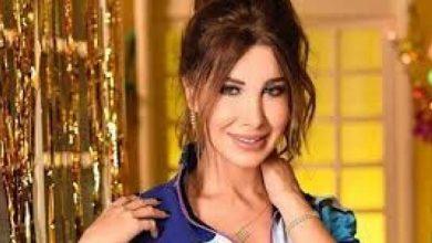 Photo of نقل زوج الفنانة عجرم الى المستشفى