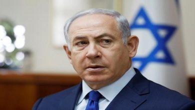 Photo of إسرائيل: إيران ستمتلك بنهاية العام ما يكفي من اليورانيوم لصنع قنبلة ذرية