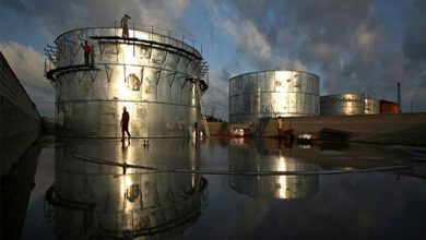 Photo of النفط يستقر أكثر مع انحسار التوترات بشأن هجوم إيراني