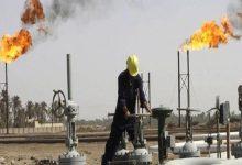 Photo of النفط يتراجع بفعل مخاوف من أن اتفاق التجارة الأمريكي الصيني قد لا يعزز الطلب
