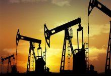 Photo of النفط يتراجع مع توقع وكالة الطاقة لفائض وانحسار المخاوف بشأن تعطل في ليبيا