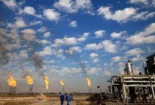 Photo of النفط يقفز مع إعلان منظمة الصحة العالمية حالة طوارئ