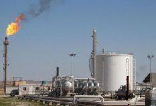 Photo of النفط يهوي لقاع 3 أشهر مع تنامي مخاوف الطلب بفعل فيروس الصين