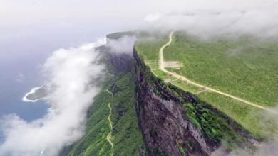 Photo of ارتفاع إنفاق زوار صلالة خلال موسم السياحة